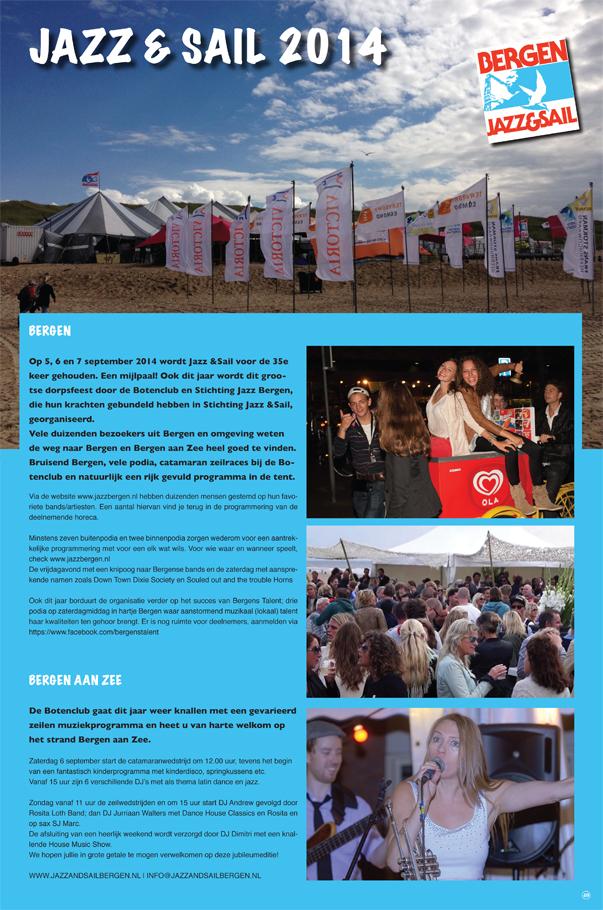 info_bergenaanzee_2014