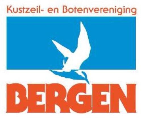 Boten Club Bergen