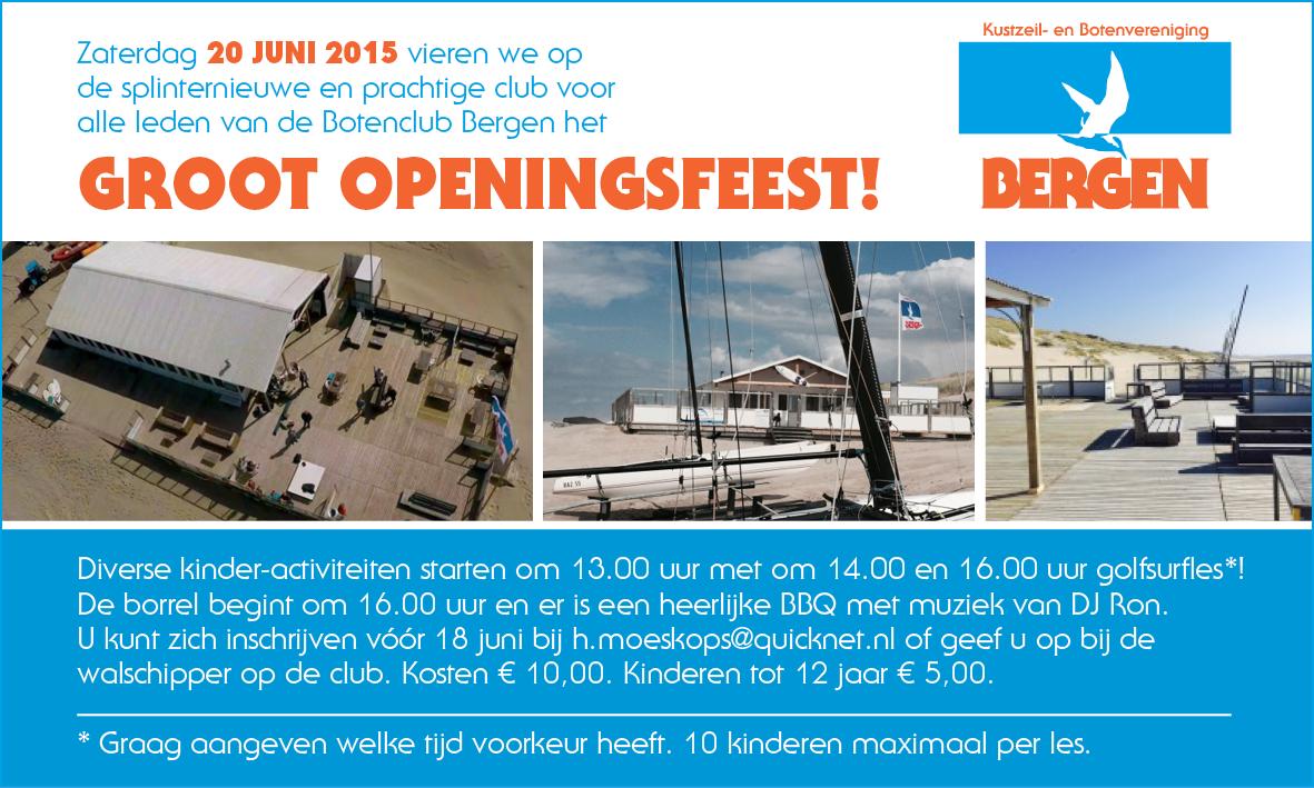 openingsfeest-2015
